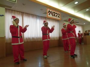 クリスマス 2019②