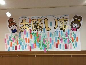 2020.8.5七夕 (4)